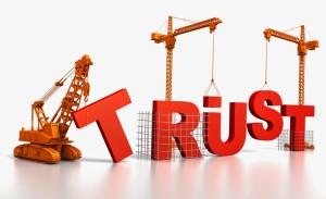 REBUILDING+TRUST+5