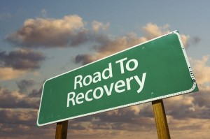 Recovery-1-300x199