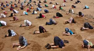 australia-head-in-sand-climate-change